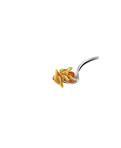 Barilla Whole Grain Pasta, Medium Shells, 16 oz