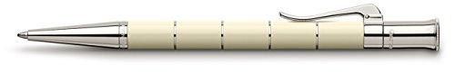 ファーバーカステルクラシックコレクションアネロ『アイボリーボールペン(#145690)』