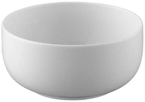 Rosenthal - Suomi - Dessertschale/Schale/Müslischale - Porzellan - Weiß - 0,3 l