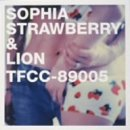 STRAWBERRY&LION