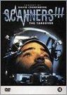 dvd - scanners 3 (1 DVD)
