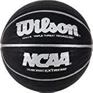 Wilson Pure Shot 29.5