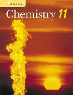 Best nelson chemistry 11 Reviews