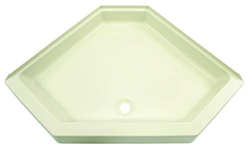 Lippert 301241 Better Bath 34