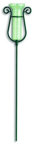TFA Regenmesser grün HB-TFA 471007