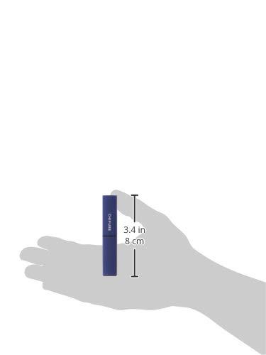 ちふれリップスティックY口紅545レッド系2.5g