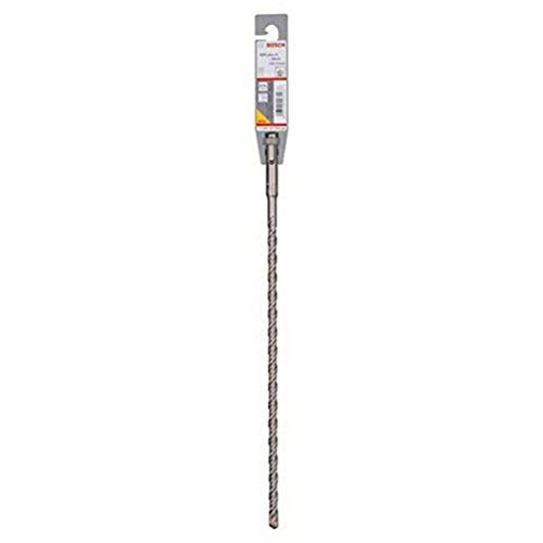 Bosch Professional Hammerbohrer SDS-plus-5 (Ø 8 mm)