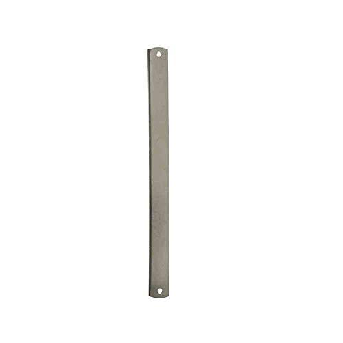 KWB 3071-20 Ersatzblatt Gehrungssäge Metall