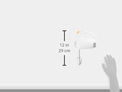 貝印(KaiCorporation)電動ハンドミキサーDL0501中国製