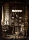 MALDOROR & THE COMP WORKS OF T
