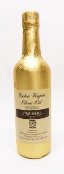 Raineri Gold Unfiltered Extra Virgin Olive Oil - 17 oz