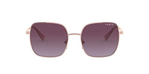 Vogue Eyewear Vogue-Brillen, No Color, One size