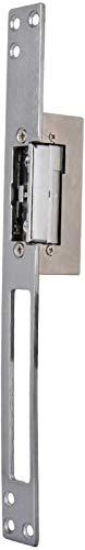 SHKUU Cerradura Puerta, candado Inteligente Huellas Dactilares, candado Impermeable IP65, bajo Consumo y batería Completa, para Maletas, Maletas, armarios, Bicicletas, Puertas