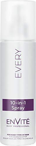 dusy professional 10 in 1 Pflege 200 ml Leave-in Spray mit 10 Wirkungen