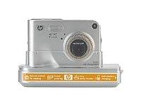 HP L1825A#B13 Photosmart R507 - Cámara de vídeo Digital