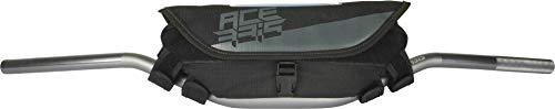 Acerbis Manubag Werkzeugtasche