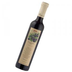 Darbo Fruchtsirup - Heidelbeer - Cassis 6 x 0,50 l