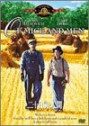 二十日鼠と人間 [DVD]