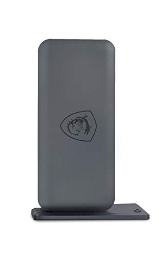 MSI USB Type-C Multi-Port Docking Station