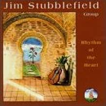 Rhythm of the Heart