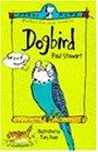 Dogbird (Corgi Pups)