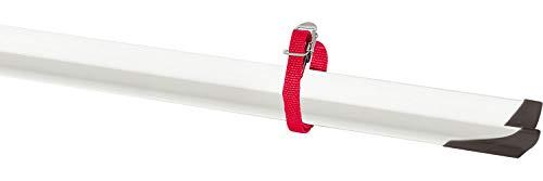 Fiamma Rail Strip Pro Zusatzschiene für...