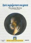 Agujeros negros, los (Coleccion Derechos Del Nino)
