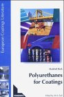 Polyurethanes for Coatings