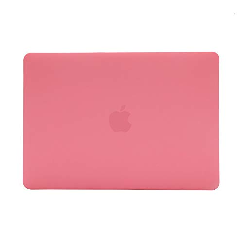 protector macbook air 13 fabricante TECHNA
