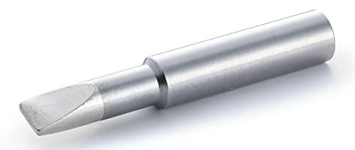 白光(HAKKO) こて先 S3型 FX-600/FX-8801用 T18-S3