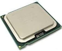 Intel Pentium E5800 SLGTG 3.2GHz 2MB Dual-Core Processor (Renewed)