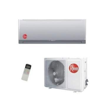 Aire acondicionado Mini Split 1 Ton solo Frio 220v