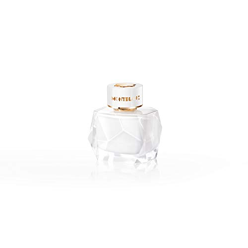 Signature Eau De Parfum (edp) 50ml