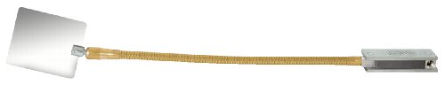KS Tools 903.6000 - Espejo imantado para soldador (500 mm)