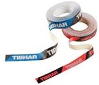 Tibhar edge tape for 10 bats