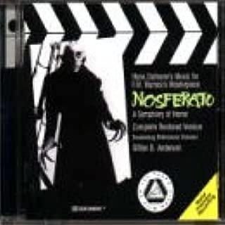 Erdmann;Nosferatu