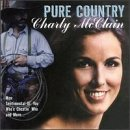 Pure Country von Charly McClain