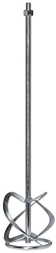 Einhell Agitador Mortero compatible con colores para mortero