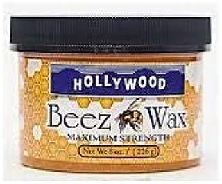 Hanvi Hollywood Beez Wax Braids Dreadlocks cream/226g