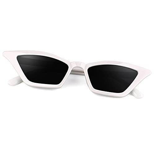 occhiali da sole donna 10 euro migliore guida acquisto