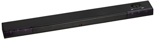 Wii RF und Kabel Sensor Bar