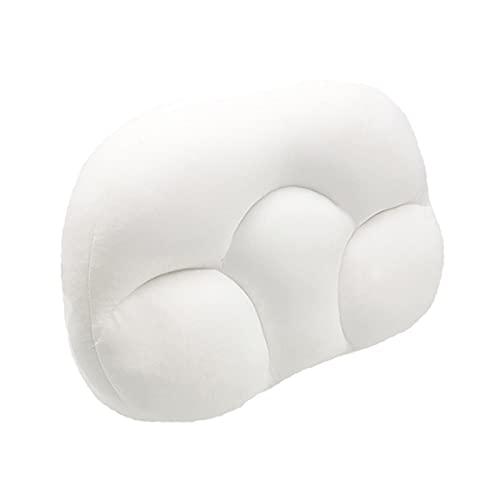 Varios tipos de almohadas Para todos todos los plantillas de almohada de la nube de la nube almohada para bebés almohadas de enfermería para bebés, adicción al sueño profundo, 3D, almohadas er