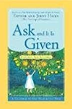 ask_and_it_is_given_perpetual_flip_calendar-a_calendar_to_use_year_after_year