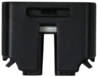 Enphase Q-BA-CAP-10 Q Aggregator Sealing Caps (Male)
