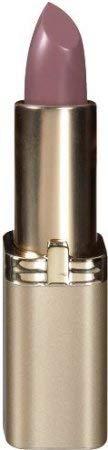 L'Oreal Colour Riche Lipstick #560 Saucy Mauve
