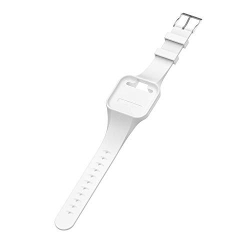 LuohuiFang Bracelet de Rechange en Silicone pour GolfBuddy...