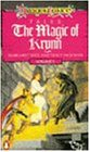 The Magic of Krynn: Dragonlance Tales Volume 1