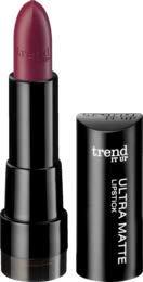 trend IT UP Lippenstift Ultra Matte Lipstick 5 ml (495)