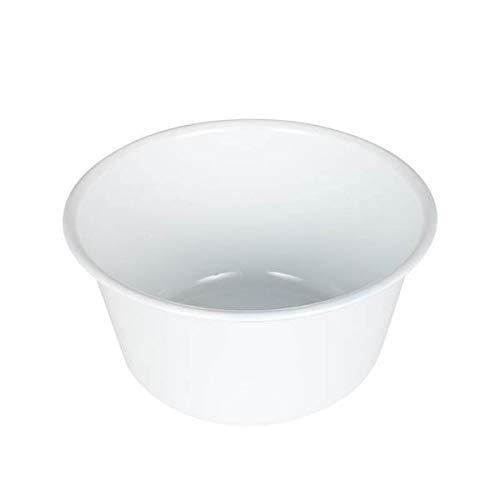 ダルトン 琺瑯製 洗面器 S Enameld washbowl S