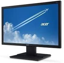 Monitor  Display For Sale In Trinidad